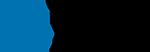 Observatorio Profesional de Protocolo y Eventos Logo